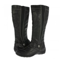 Rieker Boots at Shoetique.co.uk