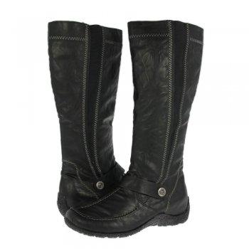 Rieker Boots at Shoetique.co.uk