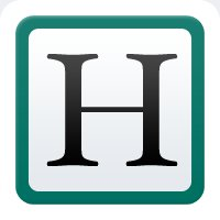How to Blog for the Huffington Post