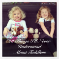 neverunderstandtoddlers